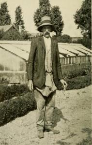 Joseph Pernet-Ducher
